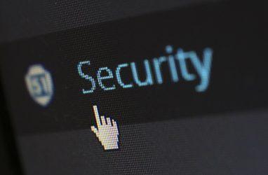 Чем так хороши беспроводные системы домашней безопасности