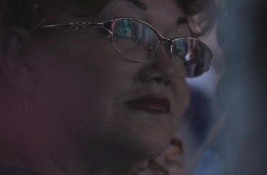 Приморский режиссёр Пётр Старостин опубликовал свой трогательный фильм «Выпускной»