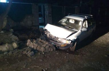 Во Владивостоке в ДТП пострадали дети. Их матери грозит уголовная ответственность — полиция
