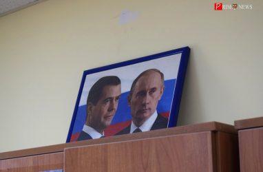 Путин поручил открыть музейный и культурно-образовательный комплексы во Владивостоке к 2024 году
