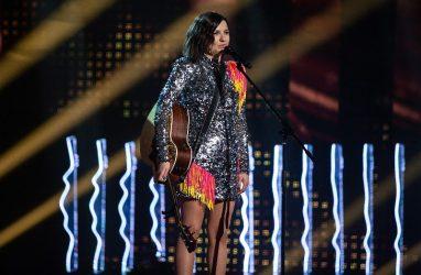 Сегодня молодые певицы представят Владивосток в шоу «ПЕСНИ» на ТНТ