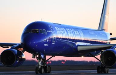 Почта России расширила маршрутную сеть грузовых самолётов на территории Китая