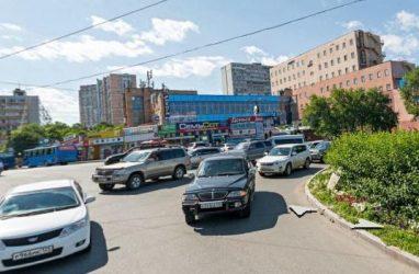 Районный фестиваль «Первая Речка» пройдёт во Владивостоке