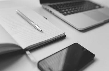 Что нужно помнить при внедрении новых ИТ-процессов на предприятии?