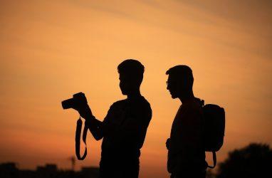 Жители приморского посёлка Боец Кузнецов станут гидами для туристов из АТР
