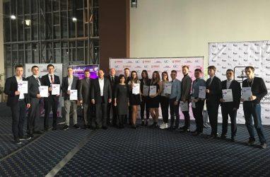 За звание лучших молодых управленцев России побьются 13 приморских студентов