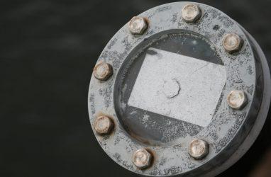 На объекты водопроводно-канализационного хозяйства ТОР «Надеждинская» выделили 566 млн рублей