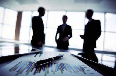 Инвестиционное агентство Приморского края нарастило число поддерживаемых проектов до 81