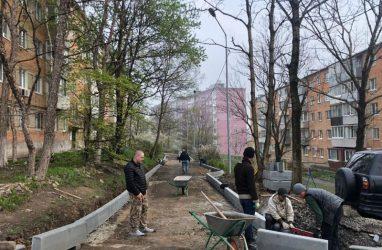Во Владивостоке почти 30% протяжённости дорог не соответствуют нормативам — мэрия