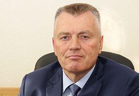 Новым вице-мэром Владивостока стал Игорь Белов