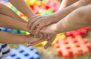 Во Владивостоке пройдёт дальневосточный родительский форум