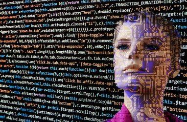Как соотносится человеческий организм с цифровыми технологиями, расскажут во Владивостоке
