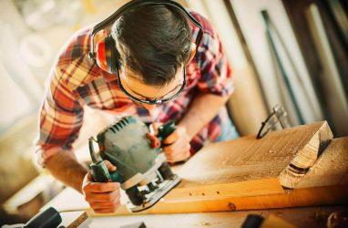 Какие материалы используют при строительстве дома?