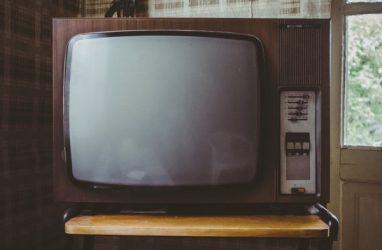Роскомнадзор назвал самые популярные у «пиратов» российские фильмы и сериалы