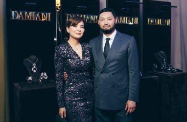 Два благотворительных аукциона, которые изменили жизни простых людей в Казахстане
