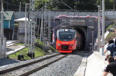 Мировая тоннельная ассоциация высоко оценила проект модернизации Владивостокского тоннеля