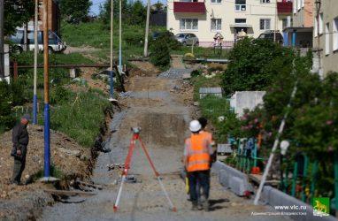 Изменения правил приёма на работу иностранцев вступили в силу в России