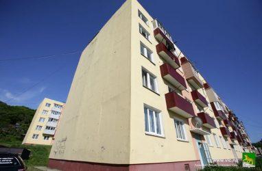В Ростовской области стали строить больше жилья