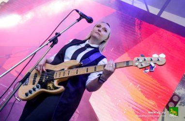Россияне стали чаще слушать грустную музыку и тяжёлый рок