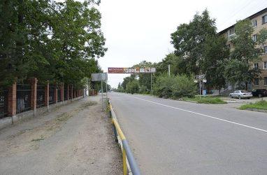 Региональные звания «Город воинской доблести» и «Населённый пункт воинской доблести» будут присваивать в Приморье