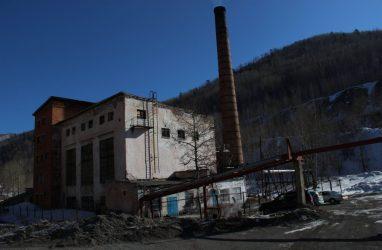 Новая угольная котельная в Приморье позволит сэкономить 70 млн рублей в год