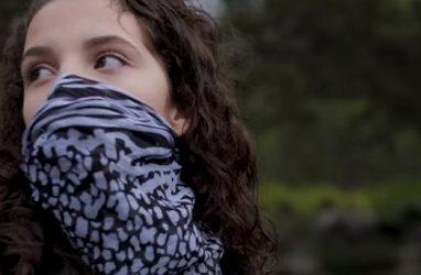 «Лето без Интернета»: вышел новый клип группы «Мумий Тролль» (16+)