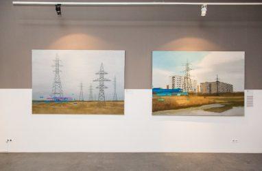 Сразу три проекта из Владивостока вошли в шорт-лист арт-премии «Инновация-2019»