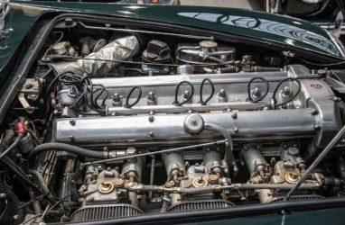 Производимые во Владивостоке двигатели Mazda SkyActiv-G начали экспортировать в Японию