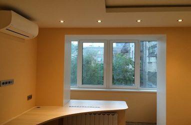Как сэкономить на ремонте квартиры в новостройке?