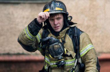 В России разработали требования пожарной безопасности к палаточным лагерям