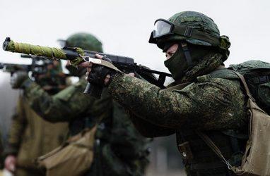 Что ждёт военных пенсионеров России?