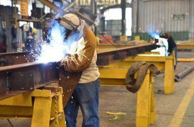 В 2019 году Приморье потеряло свыше 6000 рабочих мест