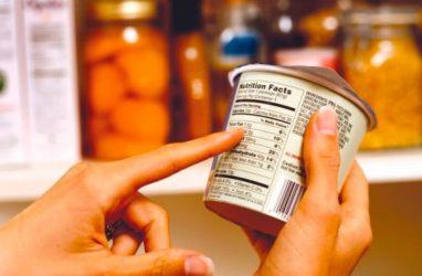 Подробная информация о видах сертификации продукции