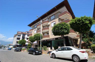 Нужно ли сегодня покупать недвижимость в Турции?