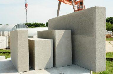 Особенности газосиликатных блоков как строительного материала