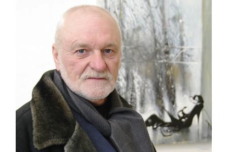 Сергей Черкасов, фото - пресс-служба мэрии Владивостока