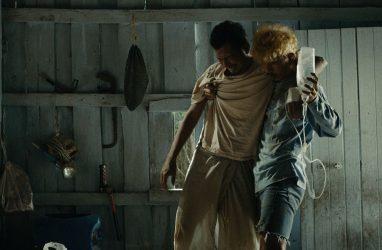 Пронзительный фильм о людях рохинджа показали на «Меридианах Тихого-2019»