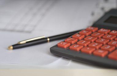 Выяснилось, у кого во Владивостоке средняя зарплата 47000 рублей