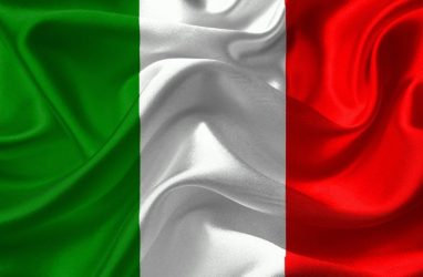 Во Владивостоке откроют консульство Италии