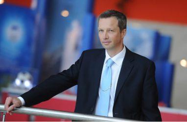 Приговор экс-ректору ДВФУ обжаловали
