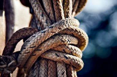 Пираты освободили капитана из Владивостока и других моряков с судна «Мармалайта»