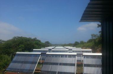 Эксперты: солнечная энергетика стала дешевле