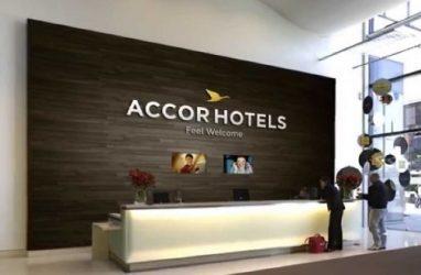 Компания Accor намерена открыть гостиницу во Владивостоке