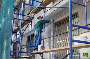 «Во Владивостоке правильнее аккуратно застраивать город внутри» — руководитель совета «Альянс строителей Приморья»