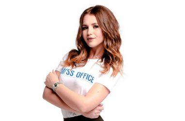Финишная прямая: красавица из Владивостока бьётся за титул «Мисс офис»