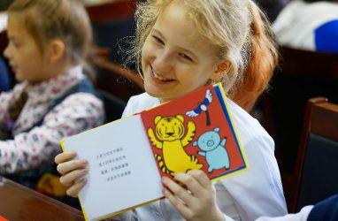 На достройку школы в приморском селе выделили почти полмиллиарда рублей