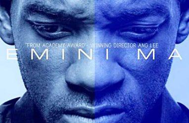 Новый фильм с Уиллом Смитом сняли с использованием революционной технологии