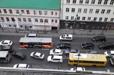 Выяснилось, сколько во Владивостоке получают архитекторы