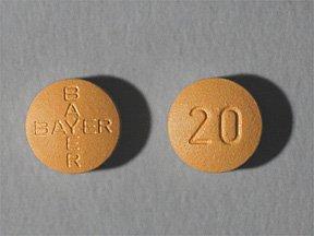 Левитра купить можно прямо сейчас: как правильно применять препараты от эректильной дисфункции (18+)