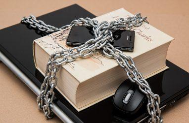 Информацию о владельцах компаний из офшора на острове Русский и ТОРов предложили скрывать